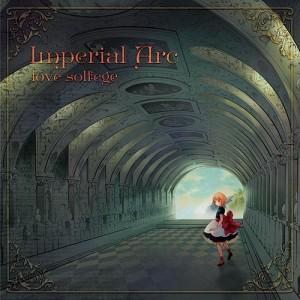 ACG_albumcover_love-solfege_imperial-arc