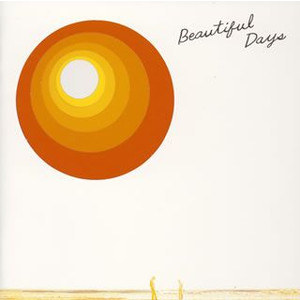 ACG_albumcover_scoobie-do_beautiful-days
