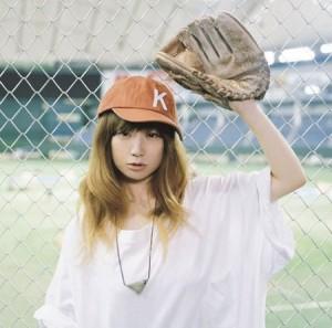 ACG_albumcover_yuki_Sakamichi-no-merodi